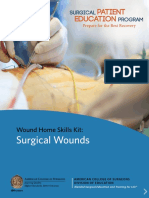 wound_surgical.pdf
