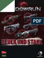 Shadowrun 5D - Feuer und Stahl.pdf