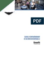 CFJ_Level2_French_TrainingGuide