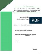 module-n03-travail-du-tube-cuivre-tsgc-ofppt-3.pdf