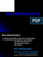 Boli monogenice.ppt