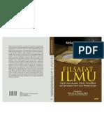 21. Buku Filsafat Ilmu.pdf