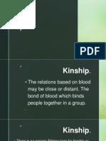 kinship - Copy