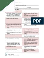 redemittel-gastronomie-lang.pdf
