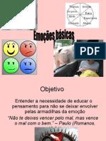 emoesbsicas-110525182632-phpapp02