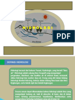 ppt hidrologi.pptx