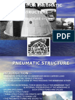 pneumatic.ppt