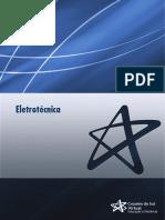 ELETROTÉCNICA 4 - CRUZEIRO DO SUL