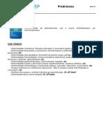 Prednisona.pdf