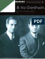 EKL Gershwins