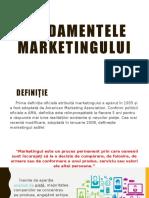 Marketingul.pptx