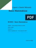 Bases Matemáticas (Telas Pequenas).pdf