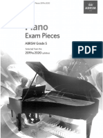 2019 Piano 05