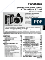 IMD88_A5_e_basic.pdf