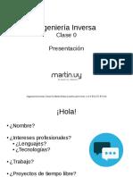 class_0-reverse_engineering-ES.pdf