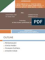 lapkas ka app.pptx