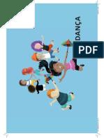 APOSTILA_ Dança.pdf
