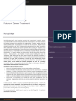 ITFoC-Newsletter-1