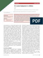 dmcn.12750.pdf
