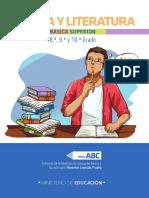 LENGUA-BASICA-SUPERIOR.pdf