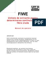 FIWE.pdf