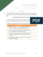 PPP6_Teste 3B.pdf