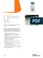 SUPER ficha tecnica MCR3.pdf