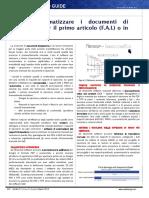 ES-Tek_Automatizzare_FAI_PPAP_AS9102.pdf