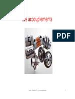 Les accouplements.pdf