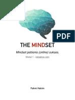 Modul1_TheMindset.pdf