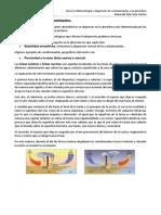 Tema 2. Meteorología y dispersión de contaminantes.docx