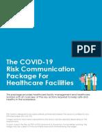 COVID-19-022020.pdf