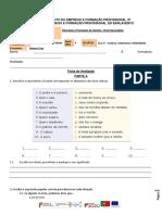 Ficha avaliação final.docx