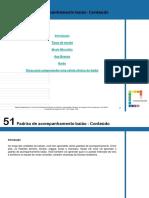 51Padrão de acompanhamento baião- Conteúdo - Pró-Licenciatura ...