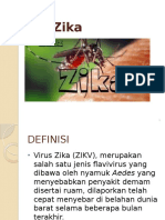 Virus Zika edit.pptx