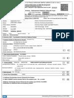Medhavi_Applicant_Form