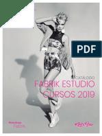 CATALOGO-CURSOS-2019_C