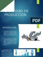 CAPACIDAD-DE-PRODUCCIÓN