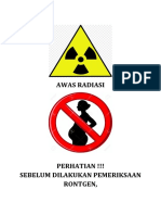 AWAS RADIASI.docx