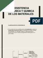 RESUMEN UNIDAD I RESISTENCIA MEC. Y QUIMICA DE MATERIALES 2020.pptx.pptx