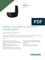 Philips-3719581652-hd9621_90_rtl_ronro