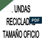 FUNDAS RECICLADAS TAMAÑO OFICIO.docx