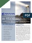 JIL Glendale Outreach Newsletter