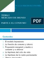 www_personales_ulpgc_es_jlquevedo_daea_Descargas%20Macro_Tema_3_1_2013-2014pptx_pdf