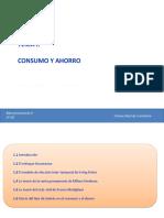 personales_unican_es_hierroma_Tema%201%20Macro%20II_pdf