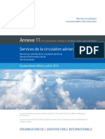 an11_cons.pdf
