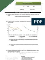 Teste 1 - saude e reprodutor.pdf