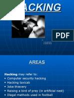 13655810-Hacking