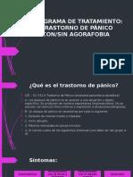 TRASTORNO-DE-PÁNICO