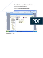Driver USB para HardKey do System302.pdf